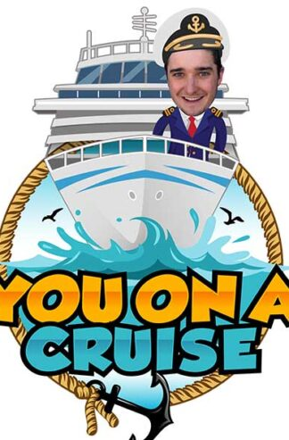 You On A Cruise T-Shirts
